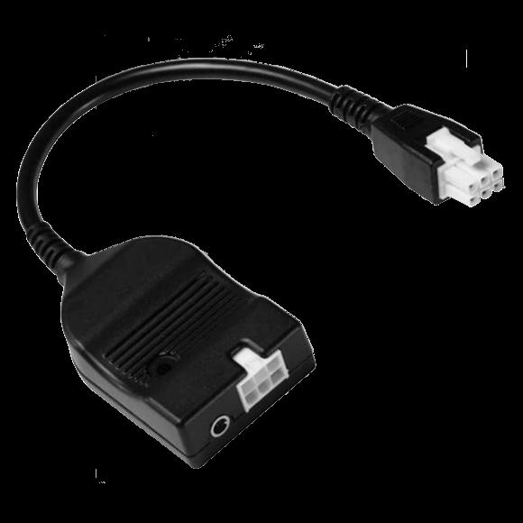 LINAK Cables