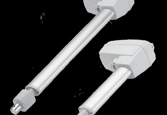 Linak Linear Actuator